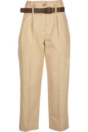 Motel Trousers