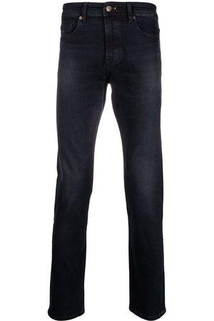 HUGO BOSS BOSS Delaware Jeans Dark