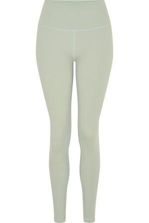 Varley Shadow Whitley Leggings