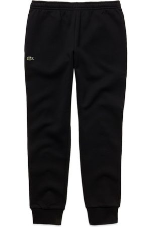 Lacoste SPORT Cotton Fleece Tennis Sweatpants