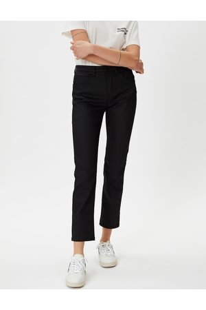 2nd Day Comfort Coated Denim Jeans