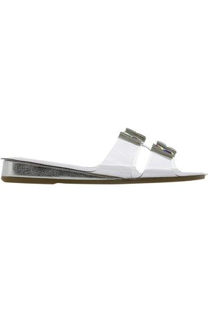 RODO WOMEN'S S0311668098 OTHER MATERIALS SANDALS