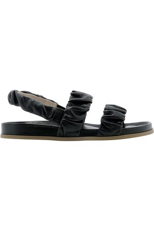 RODO WOMEN'S S0466132900 OTHER MATERIALS SANDALS