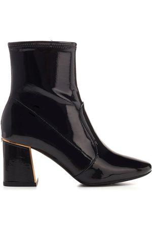 Tory Burch WOMEN'S 79506006 LEATHER ANKLE BOOTS