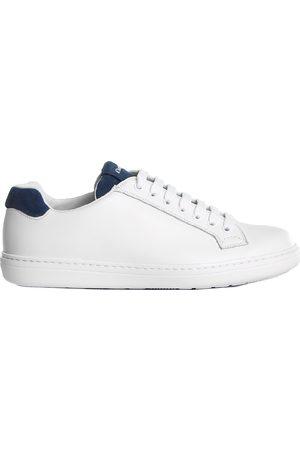 Church's Sneakers