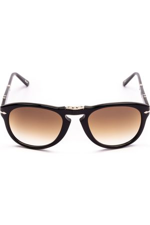 Persol Men Sunglasses - MEN'S PO07149531 ACETATE SUNGLASSES