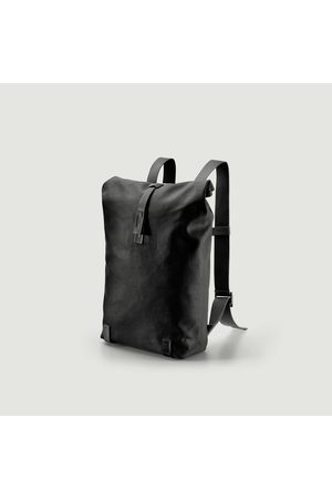 Brooks Brothers Pickwick Backpack 26L