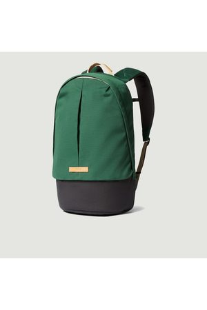 Bellroy Classic Backpack FOREST