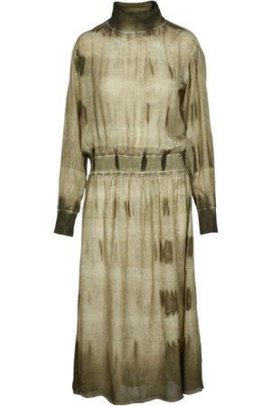Nü by Staff Sage Caren Dress