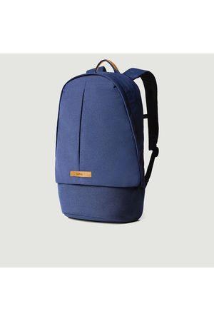 Bellroy Classic Backpack MARINE
