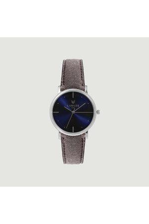 Laruze Pixel Watch Turtle Dove