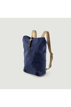 Brooks Brothers Pickwick Backpack 12L Navy