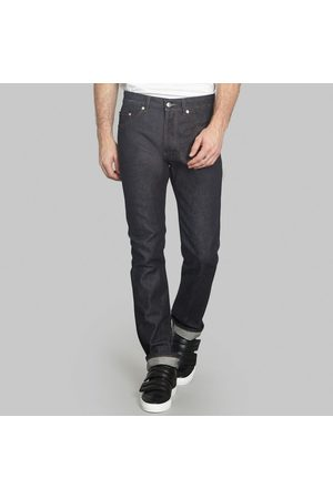 The Faraday Project Physics Jeans Raw