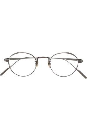 Gentle Monster Sunglasses - Liberty glasses