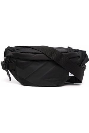 Lanvin Logo-tag belt bag