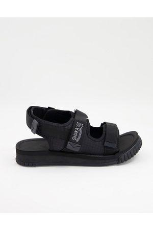 Shaka Men Sandals - Ranger spectra sandals in