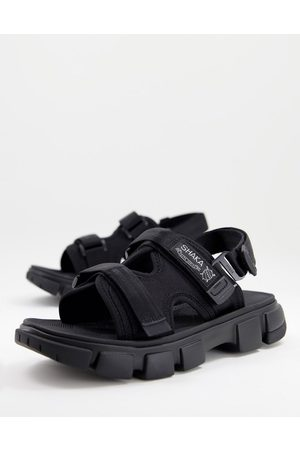 Shaka Chill out sf sandals in
