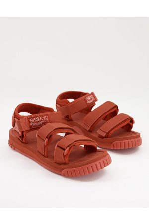 Shaka Neo bungy sandals in