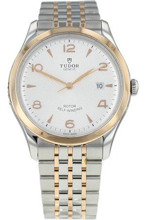 Pre-Owned Tudor 1926 Mens Watch M91651-0001