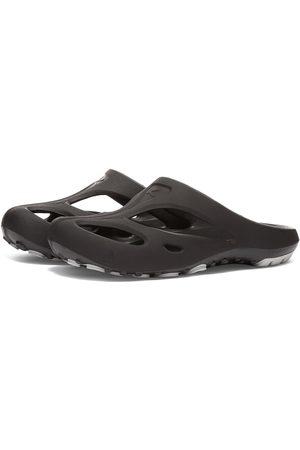 Keen Men Sandals - Shanti