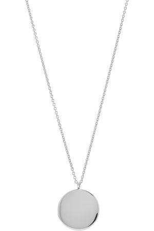 TOM WOOD Men Necklaces - Medallion Necklace