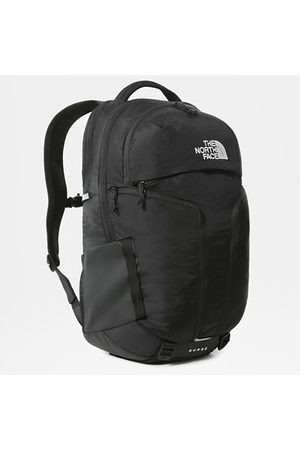 The North Face Surge Backpack One
