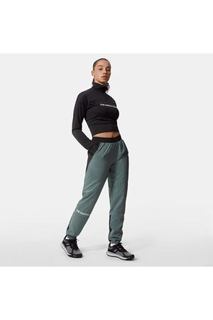 The North Face Women Trousers - Women's Mountain Athletics Wind Trousers