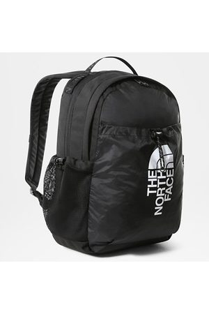 The North Face BOZER BACKPACK One