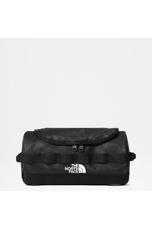 The North Face BASE CAMP TRAVEL WASHBAG SMALL One