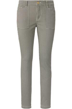 Mac Dream Skinny Worker trousers size: 8