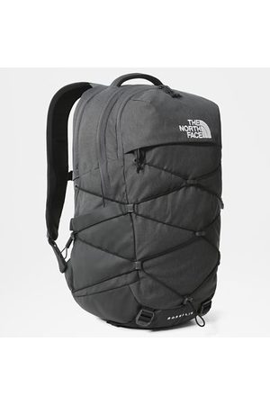 The North Face BOREALIS BACKPACK One