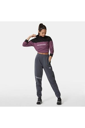 The North Face Women's Mountain Athletics Trousers
