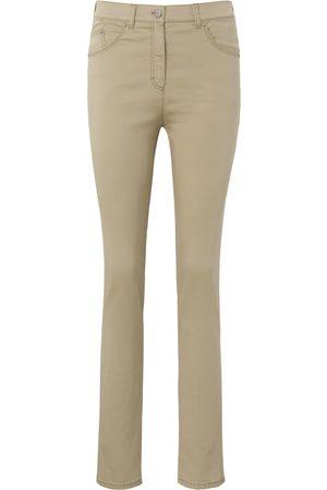 Brax Comfort Plus jeans design Caren size: 10s