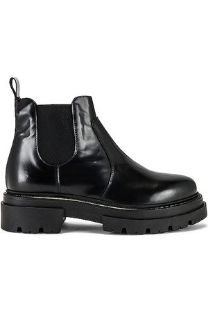 Free People Lola Lug Sole Chelsea Boot in . Size 38, 39, 40, 36, 41.