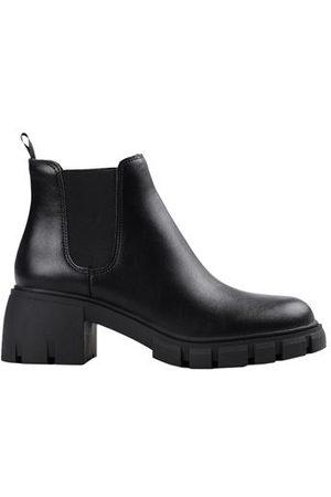 Steve Madden Women Ankle Boots - FOOTWEAR - Ankle boots