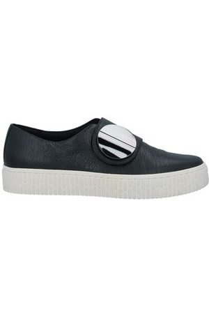 What For Women Trainers - FOOTWEAR - Trainers