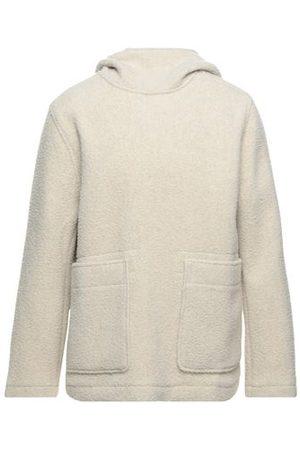 WoodWood Men Sweatshirts - TOPWEAR - Sweatshirts