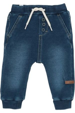 NAME IT® BOTTOMWEAR - Denim trousers