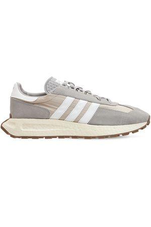 adidas Retropy E5 Sneakers
