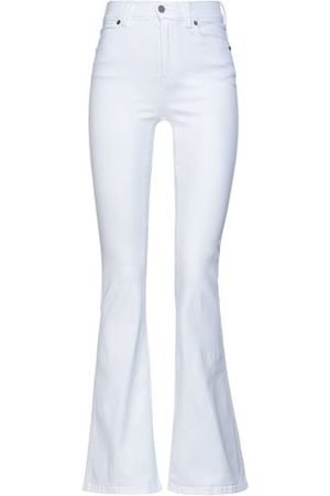 Dr Denim BOTTOMWEAR - Trousers