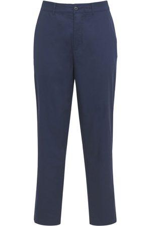 Converse Kim Jones Cargo Pants