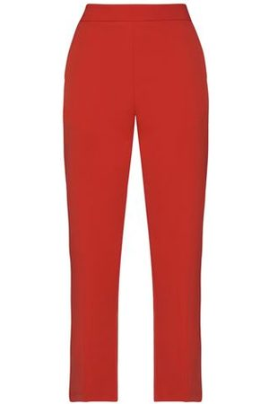 ALTEA BOTTOMWEAR - Trousers