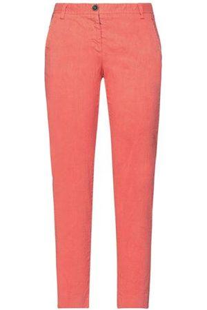 Gold Case BOTTOMWEAR - Trousers