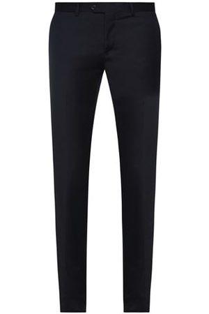 LARDINI BOTTOMWEAR - Trousers