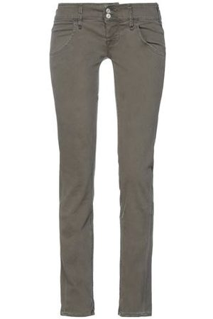 Cycle BOTTOMWEAR - Trousers
