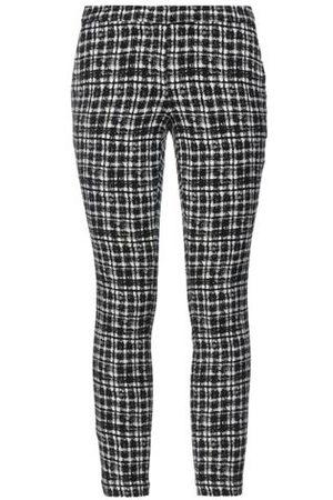 Siviglia BOTTOMWEAR - Trousers