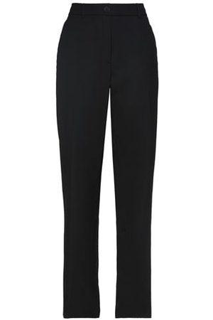 GERRY WEBER Women Trousers - BOTTOMWEAR - Trousers