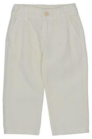 Bikkembergs BOTTOMWEAR - Trousers