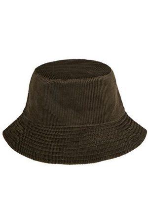 8 Hats - ACCESSORIES - Hats