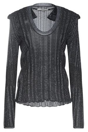 CIRCUS HOTEL KNITWEAR - Jumpers